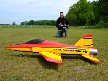 Impeller Jet